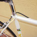 no665-marco-marastoni-510-1973-white