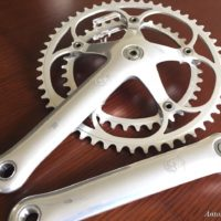 no668-c-record-1st-crank