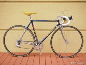 no669-derosa-1986-ariostea-01