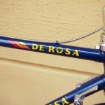 no669-derosa-1986-ariostea