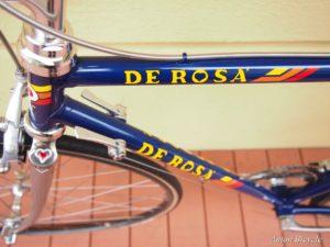 no669-derosa-1986-ariostea-66