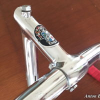 no629_cinelli_badge_stem_handle