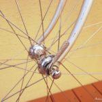 no671-rossin-record-1974-505-silver