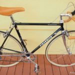 no369_pinarello_sr_515_black