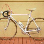 no400-2_fmoser_super_sprint_white_2nd