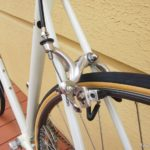 no694_colnago_mexico_480_white