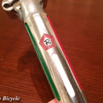 no690_campagnolo_seatpost_rossin_old