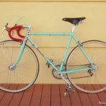 no699_bianchi_1965_520_restored