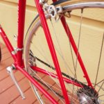 no700_bianchi_rekord845_515_red