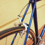 no708_colnago_super_510_blue