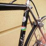 0207_bottecchia_ms_black