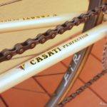722-casati-perfection-51-beige