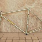 marastoni_frame_495_1970s