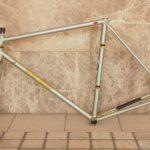 marastoni_frame_540_1970s