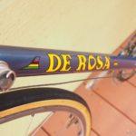 no737_derosa_sp_495_1977y