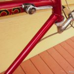 no748_colnago_super_515_red