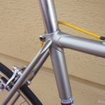 no775_colnago_super_1973_530_silver
