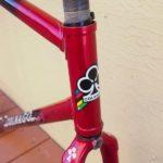 20180120_colnago_mexico_redblack