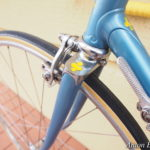 no773_colnago_super_1973_skyblue