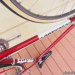 no783_colnago_super_520_red