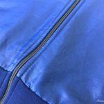 no235_campagnolo_jacket