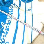 no267_campagnolo_jersey