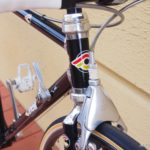 no778-1_cinelli_sc_495_black