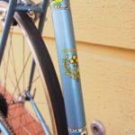 no782_colnago_super_1973y
