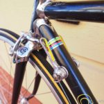 no808_colnago-super_black