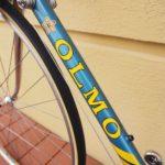 no805_olmo_gentleman