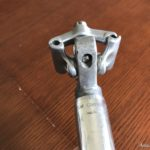 no431_seatpost_campy_record