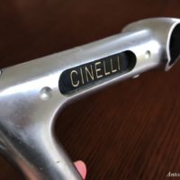 no511_stem_cinelli