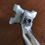 no710_seatpost_bottecchia