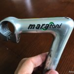 no739_stem_cinelli_marastoni