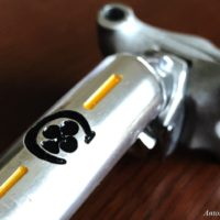 no810_seatpost_colnago_oval_cx