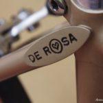 no834_derosa_sp_1979y