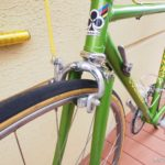 no838_colnago_super_green