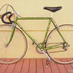 derosa_green_1973y