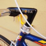 no845_derosa_sammontana_1983y