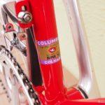 no844_colnago_super91_red