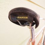 no848_grandis_1982y