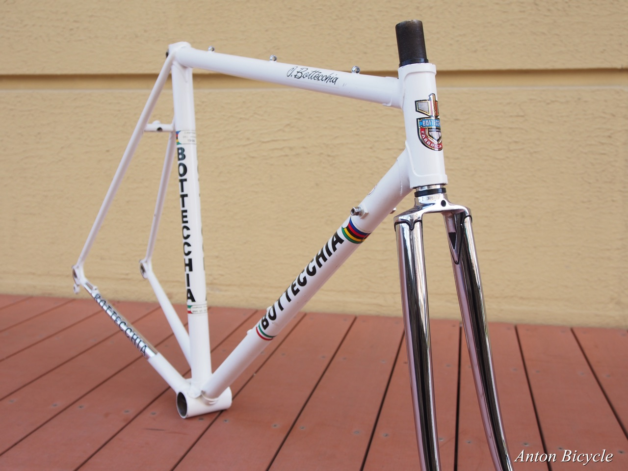 no850_bottecchia_white