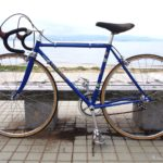 no858_colnago_super_blue_1973y