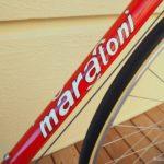 no862_marastoni_orange