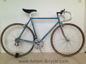 colnago-super-blue-assy-52.5