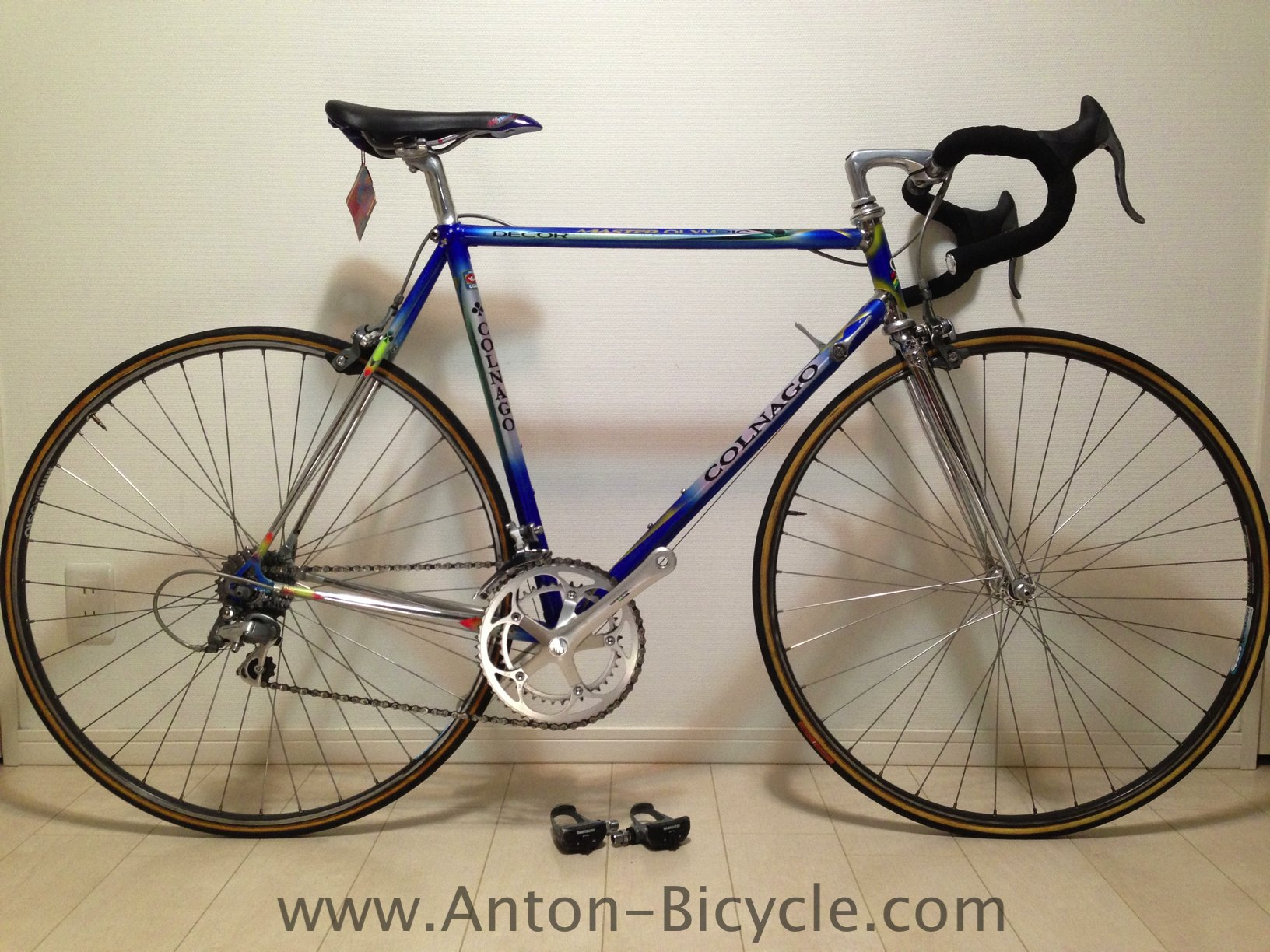 colnago_master_olympic_56