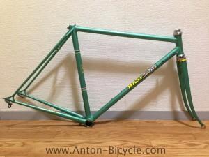 masi-gran-criterium-50-green