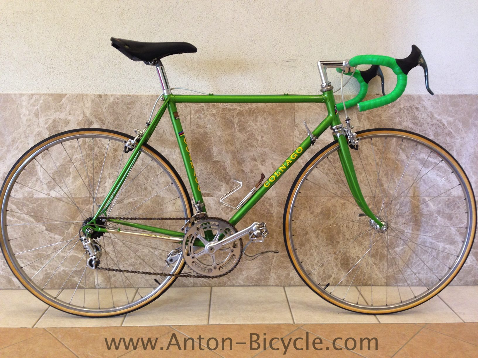 colnago-super-green-535-1971