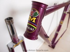 masi-gran-criterium-frame-purple-1976