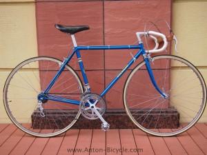 colnago-super-1971-blue